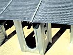 Cor-Lok Flooring