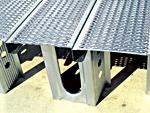 Cut-Lok Flooring