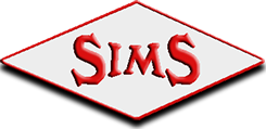 Sims Construction Homepage